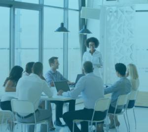 Customerscope levert support in klantgerichtheid, klantbeleving, omzetgroei, online engagement en instroom van nieuwe klanten te bereiken.