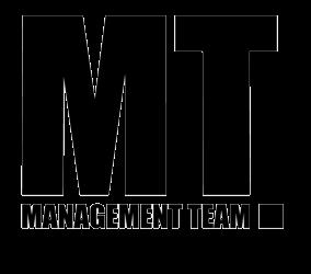 Interview in MT over klantgericht ondernemen
