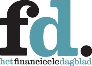 Interview in het Financieele dagblad over Customerscope