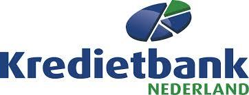 Nederlandse kredietbank
